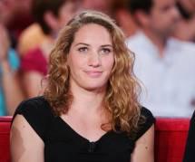Dropped : mort de Camille Muffat, Florence Arthaud et Alexis Vastine