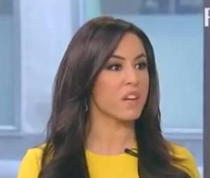 Si les Américains ne se marient plus, c'est (encore) à cause des féministes, selon Fox News