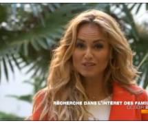 Recherche dans l'intérêt des familles : Adriana Karembeu et Patrick Spica sur M6 Replay