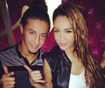 Tarek Benattia : le frère de Nabilla fait le buzz sur les réseaux sociaux en exhibant son argent