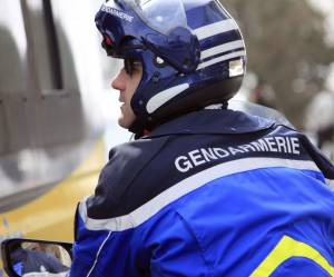 Comment devenir gendarme ?