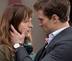Fifty Shades of Grey : la suite avec Jamie Dornan est loin d'être prête