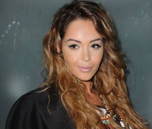 Nabilla affole le web en sous-vêtements dans son lit (photo)