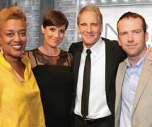 NCIS Nouvelle-Orléans : 3 choses à savoir sur la nouvelle série d'M6