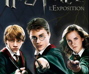 Harry Potter : toutes les infos pratiques pour l'expo à la Cité du cinéma