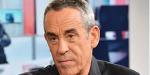 SLT : Thierry Ardisson insulte Joey Starr qui lui répond violemment (vidéo)