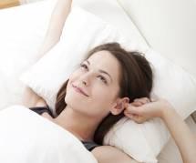 7 astuces malines pour dormir un peu plus le matin