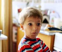 10 mots d'enfants trop mignons, cash et pleins de bon sens