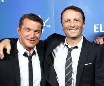 Benjamin Castaldi et Arthur sont les animateurs les moins appréciés des Français