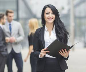 Le management féminin, une autre façon de diriger ?