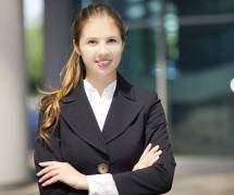 Hôtesse : les dessous pas si glamour du job
