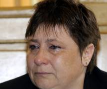 Faites entrer l'accusé : la métamorphose de Christine Constantien