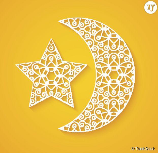 ramadan 2016 dates in pakistan ramadan dates 2016 ramadan mubarak
