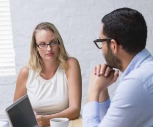 Entretien annuel d'évaluation : quelles obligations pour l'employeur ?