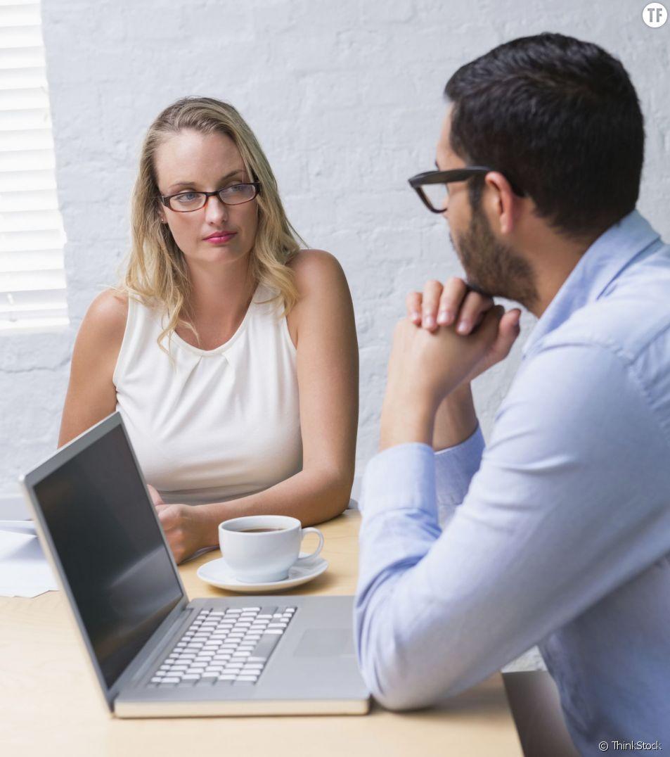 Avant la tenue des entretiens d'évaluation, l'employeur doit respecter quelques obligations