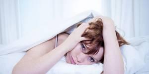 Sommeil : 5 raisons pour lesquelles vous êtes crevée le matin (alors que vous dormez bien)