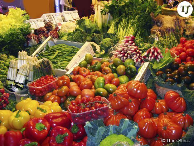 Pour manger des légumes sans en avoir l'air, pourquoi ne pas les dissimuler dans des pâtisseries ?