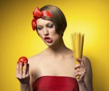 10 façons astucieuses de manger des fruits et légumes sans s'en rendre compte