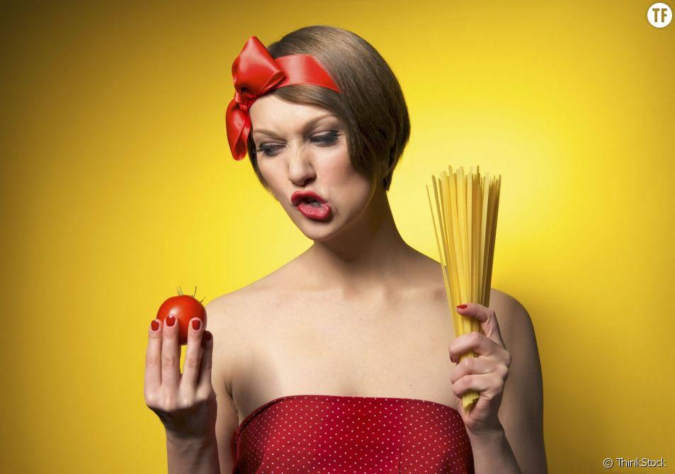 Comment manger des fruits et légumes quand on n'aime pas ça ?