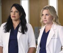 """Grey's Anatomy saison 11 : les médecins confrontés à une """"crise insondable"""" dans le season finale"""