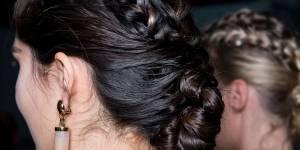 Tresses : des idées et des tutos pour adopter la tendance cheveux de l'été