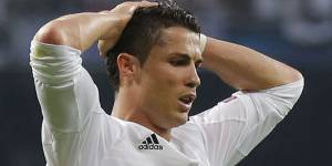 Espanyol Barcelone vs Real Madrid : heure et chaîne du match en direct (17 mai 2015)