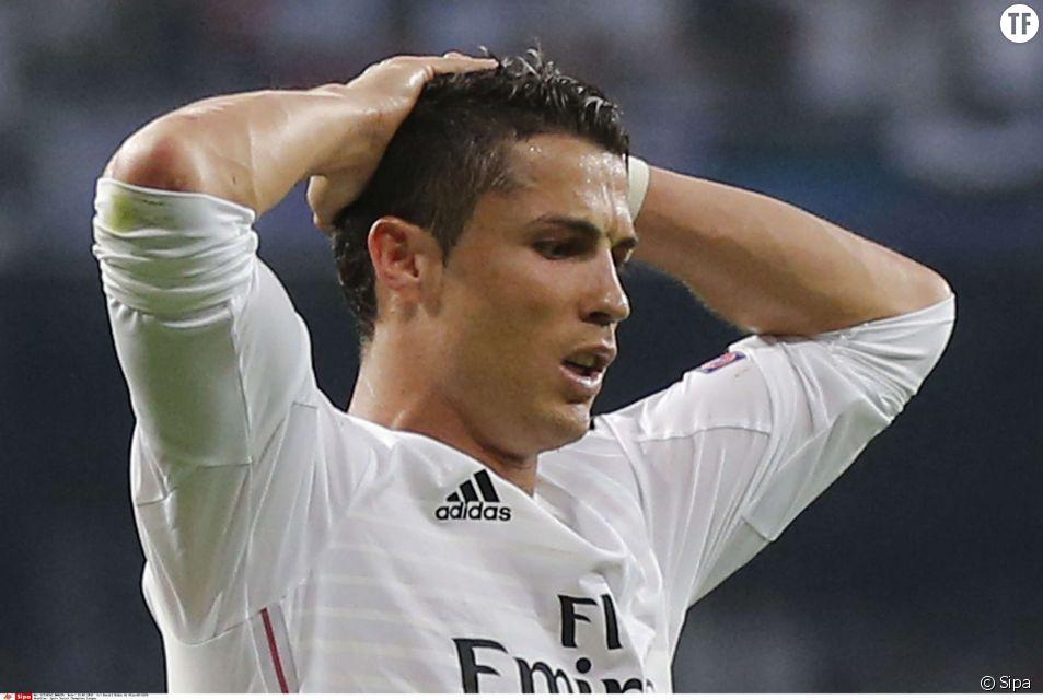 Quatre jours après le revers en Ligue des champions, le Real Madrid de Cristiano Ronaldo se déplace, en Liga, à l'Espanyol Barcelone.