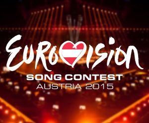 Eurovision 2015 : la vidéo de toutes les chansons en compétition