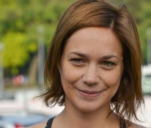 Danse avec les stars : Nathalie Péchalat membre du jury à la place de M. Pokora ?