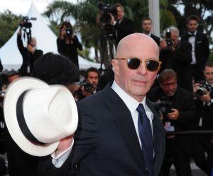 Cannes 2015 : palme d'or, prix d'interprétation, prix du jury... Le palmarès complet