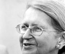 Panthéon : aux grandes femmes, la patrie peu reconnaissante ?