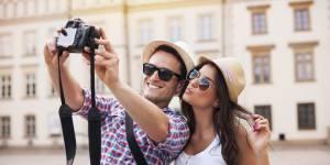 Statuts, selfies... Ce que votre Facebook révèle de votre couple