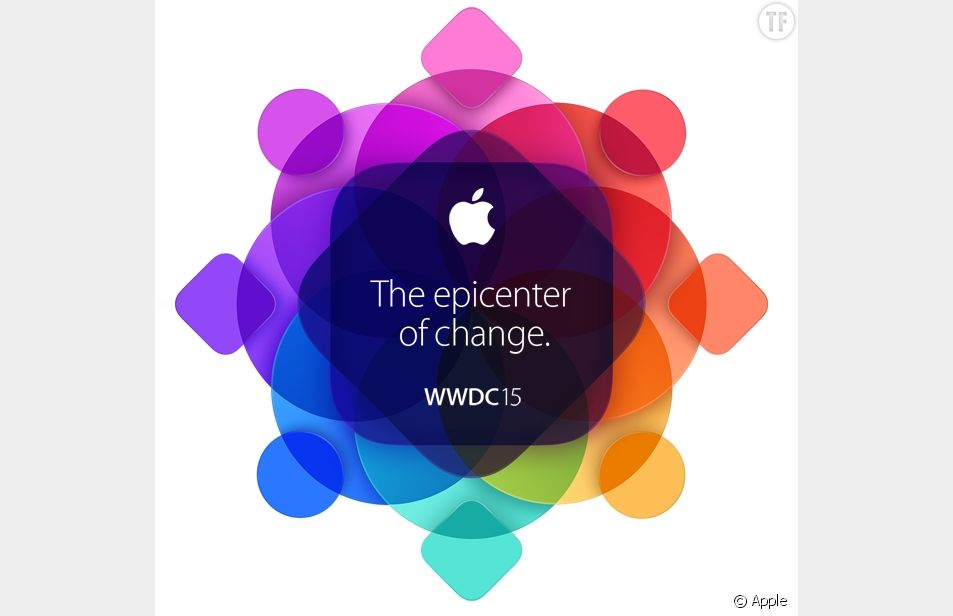 Wwdc 2015 Heure De La Conference Keynote Apple En Direct 8 Juin Terrafemina