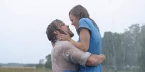 Amour : 10 signes qui prouvent que vous avez trouvé la bonne personne
