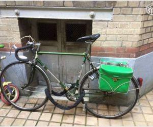 LeBonCoin : une annonce hilarante pour un vélo