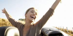 8 petites habitudes de 5 minutes qui pourraient changer votre vie
