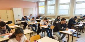 Bac 2015 : sujets et corrigés LV2 S, ES et L (anglais, allemand, espagnol et italien) - 23 juin