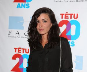 Jenifer : la coache de The Voice se lance au théâtre