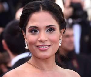 """Richa Chadda, star du film """"Masaan"""" : """"Il est très pénible d'être une femme en Inde"""""""