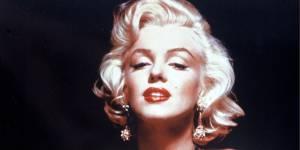 Ces secrets de beauté vintage (et tout bêtes) à piquer à Marilyn Monroe & cie