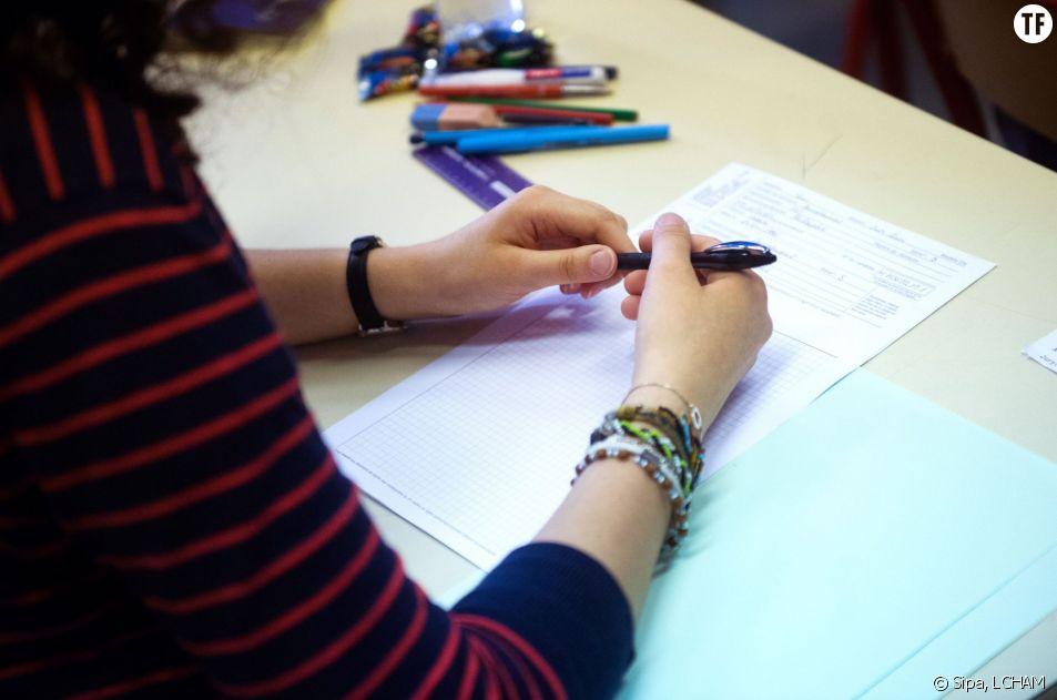 Brevet 2015 : sujets et corrigés de l'épreuve de français (25 juin)