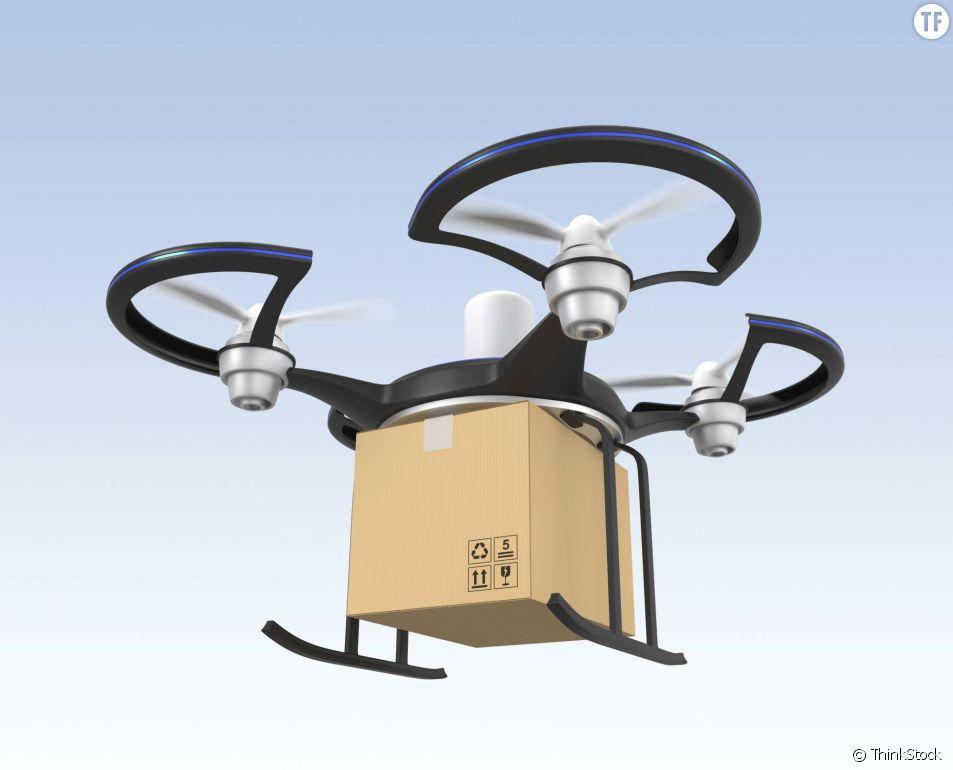 Des drones vont survoler la Pologne pour larguer des pilules avortives.