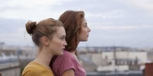 L'Année prochaine : quand la rupture d'amitié fait aussi mal qu'une peine de coeur