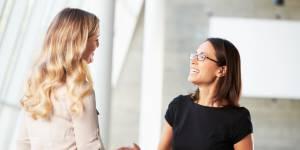 8 trucs à demander à notre boss à la place d'une augmentation
