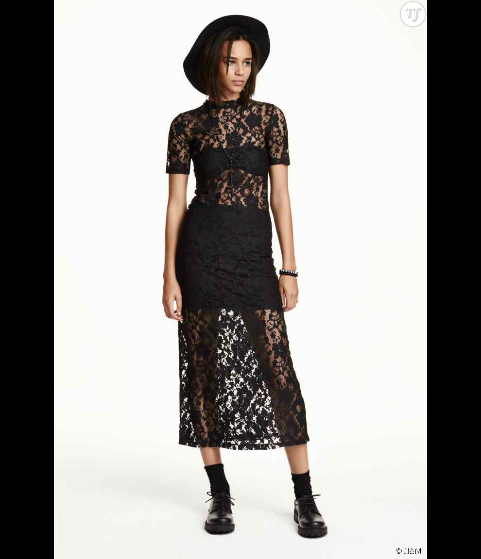 thoughts on shop best sellers check out Robe en dentelle noir <a href=