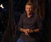 Koh-Lanta 2015 : Jeff est définitivement éliminé sur TF1 replay