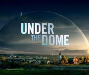Under The Dome saison 3 : qui essaie de les contacter ? (spoilers)