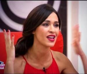 Secret Story 2015 : LeÏla Ben Khalifa révèle quel rôle elle va jouer