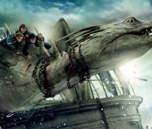 Dans la saga Harry Potter, les fans peuvent admirer de nombreuses créatures fantastiques. Le spin-off tant attendu se concentrera largement sur cet aspect de l'histoire.