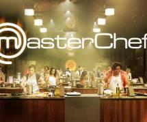 MasterChef 2015 : revoir l'épisode du 6 août sur NT1 Replay